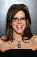 Lisa Loeb picture G369096