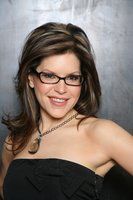 Lisa Loeb picture G369097