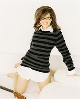 Lisa Loeb picture G369098