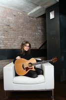 Lisa Loeb picture G369099