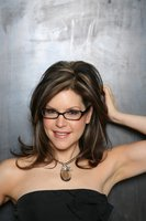 Lisa Loeb picture G369101