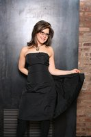 Lisa Loeb picture G369102