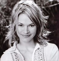 Leisha Hailey picture G369297