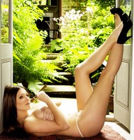 Lucy Pinder picture G369526