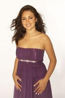 Lacey Turner picture G369889