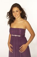 Lacey Turner picture G369900