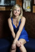Laura Bell Bundy picture G369940