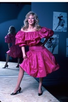Morgan Fairchild picture G370501