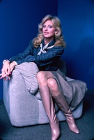 Morgan Fairchild picture G370502