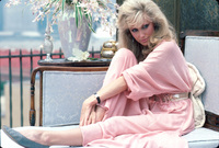 Morgan Fairchild picture G370504
