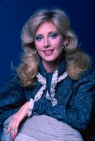 Morgan Fairchild picture G370508