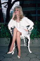 Morgan Fairchild picture G370509