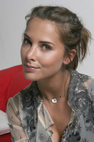 Melissa Theuriau picture G370514