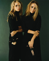 Mary Kate & Ashley Olsen picture G370760