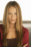 Moon Bloodgood picture G370885