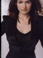 Emily Mortimer picture G37103