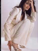 Emily Mortimer picture G37105