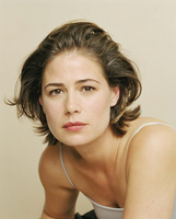 Maura Tierney picture G371152