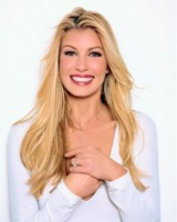 Faith Hill picture G37120