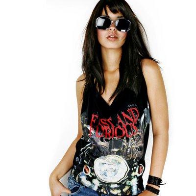 Maria Mena poster G371556