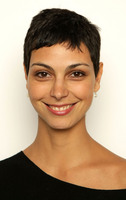 Morena Baccarin picture G371621