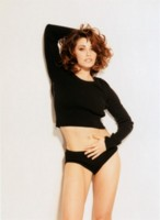 Gina Gershon picture G37188