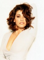 Gina Gershon picture G37189