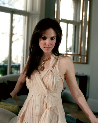 Mary Louise Parker poster G372027