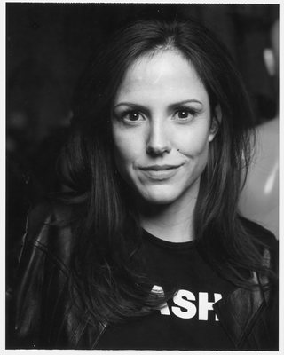 Mary Louise Parker poster G372028