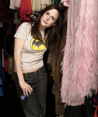 Mary Louise Parker poster G372031