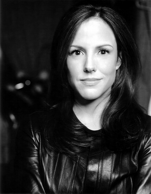 Mary Louise Parker poster G372033
