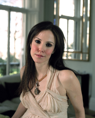 Mary Louise Parker poster G372036