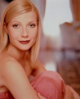 Gwyneth Paltrow picture G37226