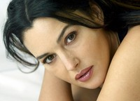 Monica Bellucci picture G372276