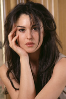 Monica Bellucci picture G372313