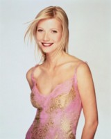 Gwyneth Paltrow picture G37233