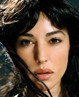Monica Bellucci picture G85318
