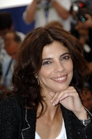 Maribel Verdu picture G373681