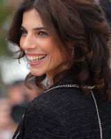 Maribel Verdu picture G373693