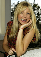 Marla Maples picture G373703