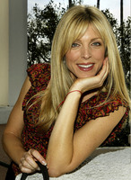 Marla Maples picture G373704