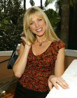 Marla Maples picture G373707