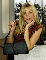 Marla Maples picture G373710