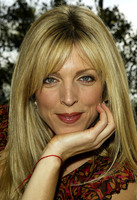 Marla Maples picture G373711
