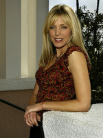 Marla Maples picture G373713