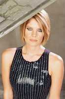 Michelle Stafford picture G373767