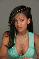 Meagan Good picture G373900