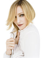 Madonna picture G374151