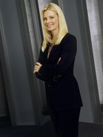 Monica Potter picture G374635