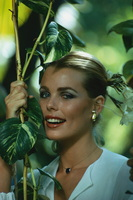 Margaux Hemingway picture G375088